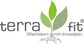 Logo terrafit