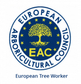 european worker