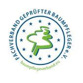 logo_baumpflegefachverband